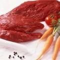 Tin tức - Mách chị em cách chọn thịt lợn, thịt bò tươi