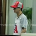 Làng sao - Cựu thành viên Suju đã tới Đà Nẵng