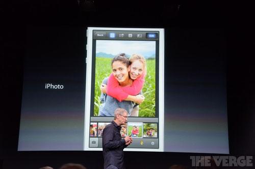 p2 tuong thuat chi tiet su kien apple ra mat iphone 5s - 4