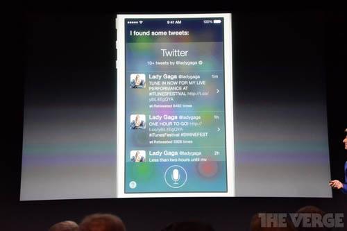 p2 tuong thuat chi tiet su kien apple ra mat iphone 5s - 10