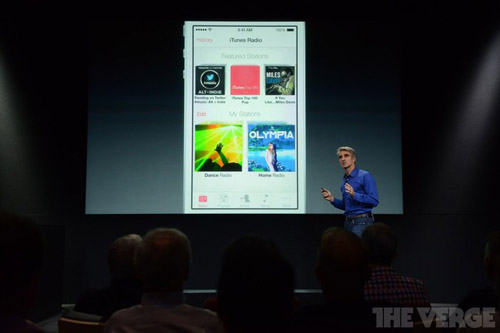 p2 tuong thuat chi tiet su kien apple ra mat iphone 5s - 7