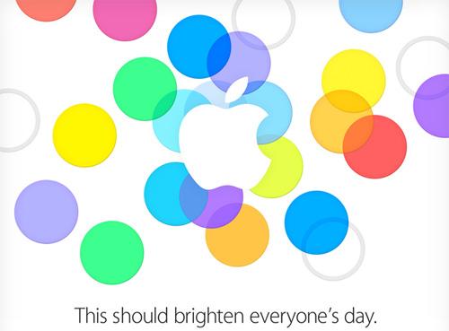 tuong thuat chi tiet su kien apple ra mat iphone 5s - 14