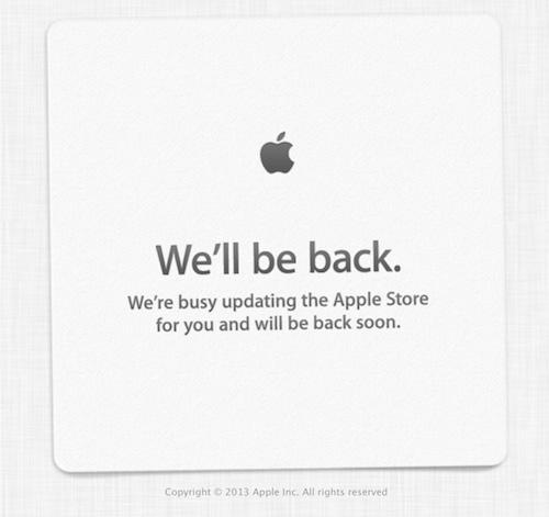 tuong thuat chi tiet su kien apple ra mat iphone 5s - 15