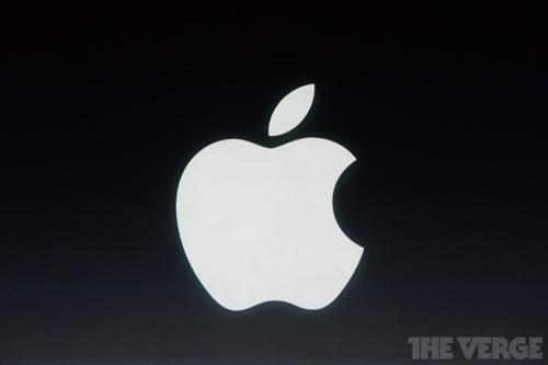 tuong thuat chi tiet su kien apple ra mat iphone 5s - 7