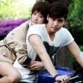 Xem & Đọc - 8 cặp 'phi công - máy bay' hot nhất màn ảnh Hàn
