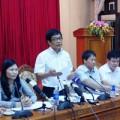 Tin tức - HN: Lương sếp nước sạch 30 triệu đồng/tháng