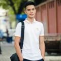 Thời trang - Lý do hot boy lai Nga bị loại khỏi Next Top Model