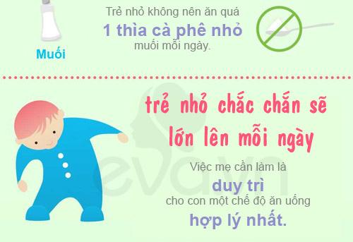 """top thuc pham """"dinh"""" cho be coi - 12"""