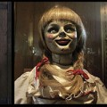 Xem & Đọc - Hãi hùng búp bê Annabelle trong The Conjuring