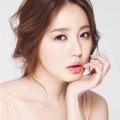 Làm đẹp - Nhật kí Hana: Son môi 'handmade' cực dễ làm