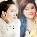Làng sao - Mỹ Linh trả lời vụ Dương Hoàng Yến bỏ The Voice