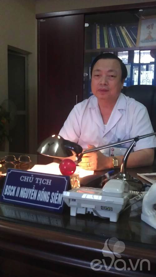 chanh dao cung giong chanh thuong? - 2