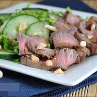 hap dan voi salad ngo - 7