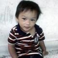 Tin tức - Bé trai 4 tuổi lùi xe làm chết em trai 2 tuổi