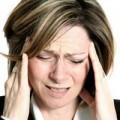 Sức khỏe - Cao huyết áp khiến não sớm lão hóa