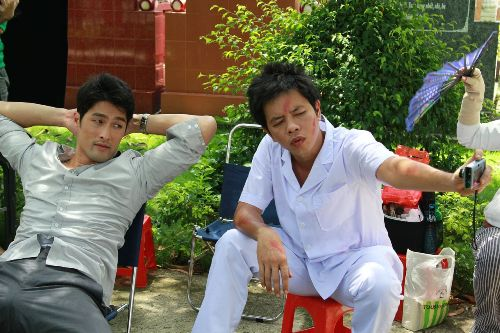 thai hoa: toi cam nhan duoc the gioi tam linh - 4