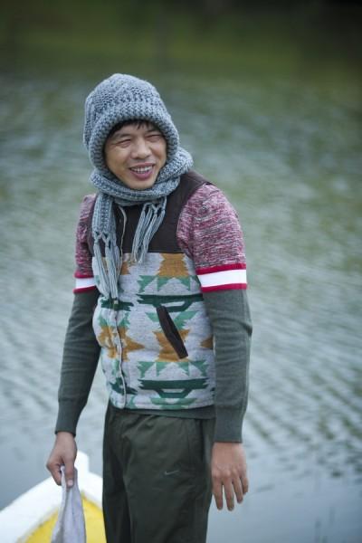 thai hoa: toi cam nhan duoc the gioi tam linh - 5