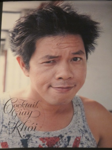 thai hoa: toi cam nhan duoc the gioi tam linh - 1