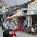 Tin tức - Những vụ cướp táo tợn, khó hiểu giữa Sài Gòn