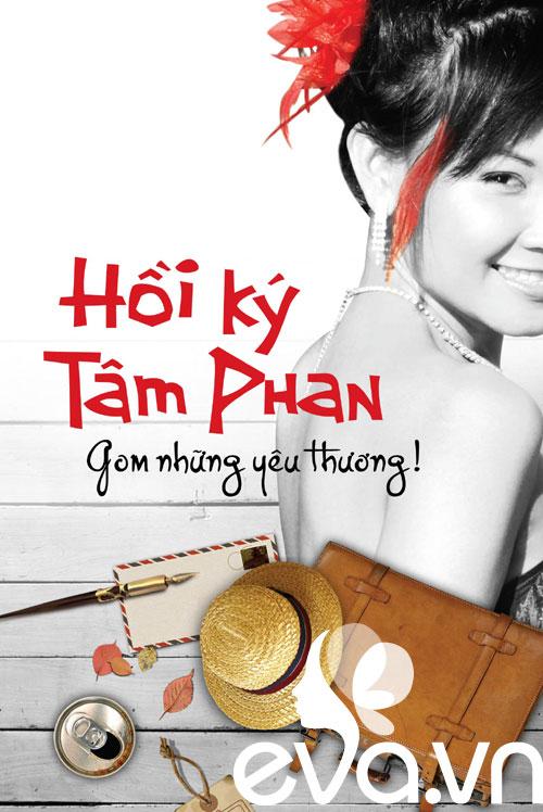 tam phan: dan ong nao cung thich thoa man… tren giuong - 4