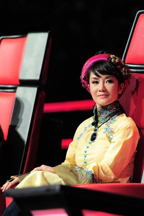 thoi trang that thuong cua giam khao the voice 2013 - 8