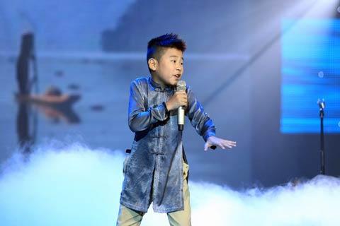 "duy ""bi"": khong on a nhung van duoc yeu men - 10"