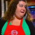 Bếp Eva - MasterChef US: Krissi nổi cơn thịnh nộ