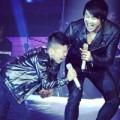 Làng sao - Thanh Bùi: Showbiz cần người như Ngọc Duy