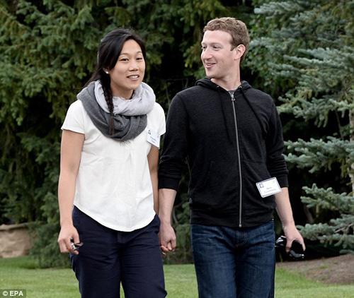 xau nhu vo 'ong chu' cua facebook - 10