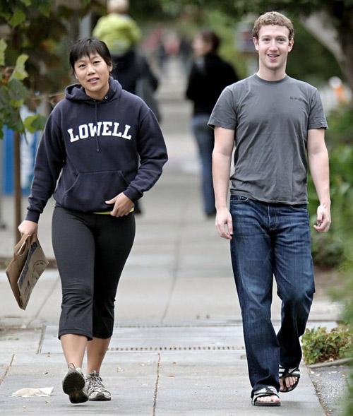 xau nhu vo 'ong chu' cua facebook - 3
