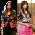 """Làng sao - Yoon Eun Hye và vai diễn """"lột xác"""""""