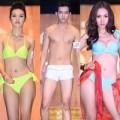 Thời trang - Dàn thí sinh sáng giá của Siêu mẫu Việt Nam