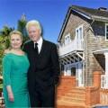 Nhà đẹp - Ngắm biệt thự nghỉ dưỡng của cựu Tổng thống Mỹ