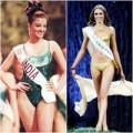 """Thời trang - """"Mòn mắt"""" 10 Miss World đẹp nhất mọi thời đại"""