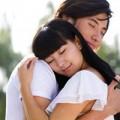 Có nên yêu người đã qua một đời vợ?