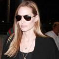 Làng sao - Angelina Jolie chỉ còn sống được 3 năm nữa?