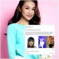 Làng sao - Thanh Hằng vẫn là chân dài hạng A sau scandal?