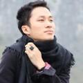 Làng sao - Tùng Dương: Mơ về ngôi nhà và những đứa trẻ