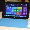 """Eva Sành điệu - Microsoft Surface 2 vẫn duy trì giá bán cao """"ngất ngưởng"""""""