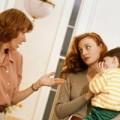 Làm mẹ - 'Top' kinh nghiệm chăm con siêu 'cổ hủ'