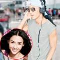 Làng sao - Tạ Đình Phong lên tiếng bênh vực vợ cũ