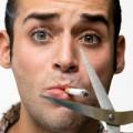 Sức khỏe - Bí kíp giúp quý ông bỏ thuốc lá hiệu quả
