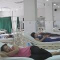 Tin tức - 30 côn đồ náo loạn bệnh viện, dọa giết bác sĩ