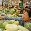 Mua sắm - Giá cả - Thực phẩm 'sạch' có thật sự sạch?