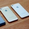 Những lỗi được bảo hành miễn phí trên iPhone 5s, iPhone 5c