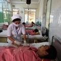 Sức khỏe - 8 tháng, hơn 30.000 ca sốt xuất huyết