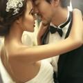 Eva Yêu - Bố mẹ cấm yêu vì bạn gái bỏ chồng