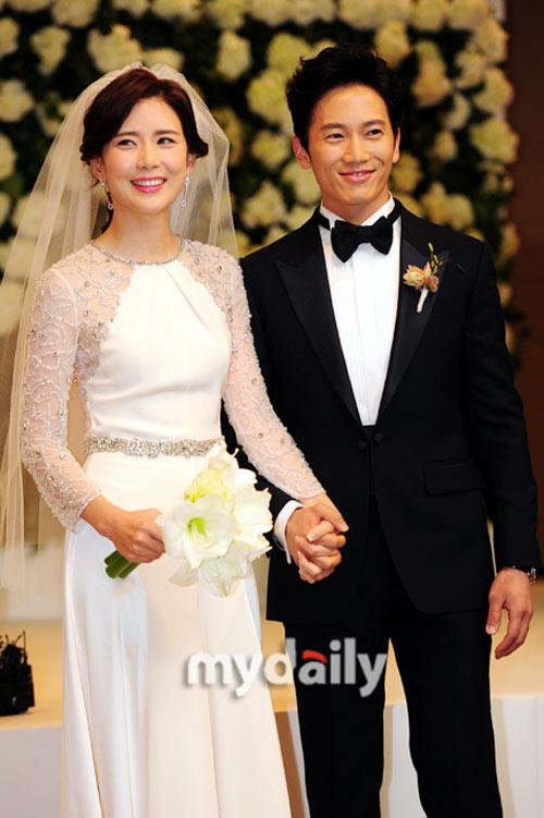 звездные пары кореи актеры фото себя