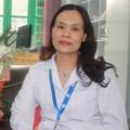Tin tức - Vụ 'đánh tráo thuỷ tinh thể': GĐ BV Mắt HN lên tiếng
