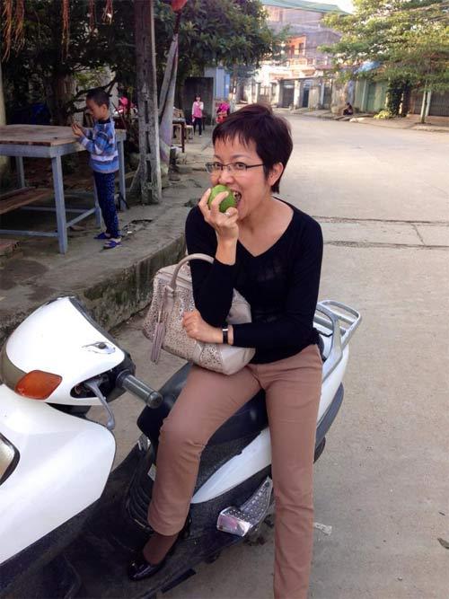 phuong my chi nam tren cat ngam dat troi - 3